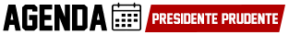 Poupatempo Presidente Prudente  ⇒ Agendamento (RG, CNH, CTPS, Habilitação)